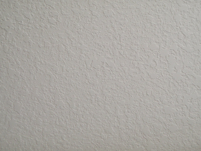 Client Solutions : TruNorth Painting