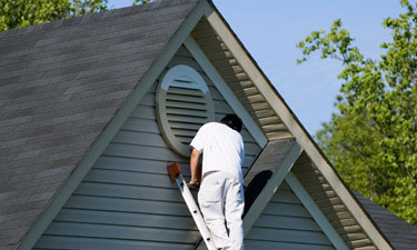 Beau How Big Is The Paint Job? In Order To Correctly Paint Either The Interior  Or Exterior Of A House Identify How Much Prep Work Is ...